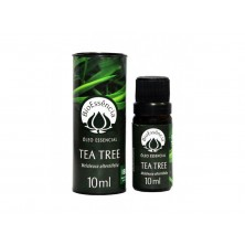 Óleo Essencial Tea Tree 10ml - Bio Essência