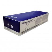 Agulha Hipodérmica 0,30x13mm BD