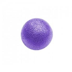 Bola para Massagem em TPR - Action