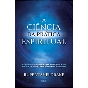 A ciência da prática espiritual