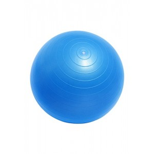Bola de Ginástica Anti-Estouro 45cm - LiveUp