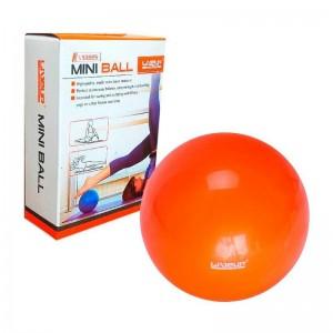 Over Ball 25cm - LiveUp