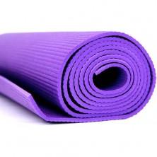Tapete de Yoga Lilás 60cmx1,66m